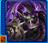 Darkblizzard's avatar