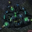 Kailniris2's avatar