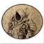 Firefly3002's avatar