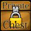 Private-Chests