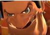 Noobfartgaming's avatar