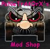 PeNeTrAtOrX's avatar