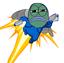 P0TAT0HANDGUN's avatar