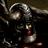 abvdzh's avatar