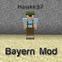 Bayern Mod
