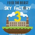 Ftb presents skyfactory 3 server