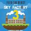 FTB Presents SkyFactory 3
