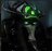 JacktheArcher's avatar