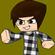 V1KT0R01's avatar