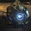 progammer's avatar