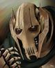 totemhokem's avatar