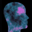 JEGCPR's avatar