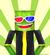 Migulix_CZ's avatar