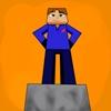 Hennamann's avatar