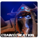 Crainy's avatar