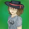RedCee's avatar