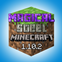 Magical Steel Pack World
