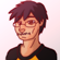 redlerred7's avatar
