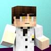 TekkitByte's avatar