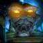Protoss_Arbiter's avatar