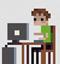 Sendlirn's avatar