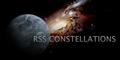 RSS Constellations