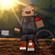 KooperCraftYT's avatar