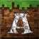 Braleth's avatar