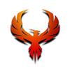 Doge2290's avatar