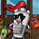 Mixelsguy765's avatar