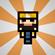 nelson2tm's avatar