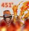 Capri205's avatar