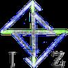 jzjad's avatar