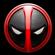 Hellsinger222's avatar