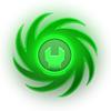 TheLazzoro's avatar