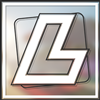 Lucraft's avatar