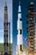Stock Saturn V