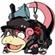 Krakatoah's avatar