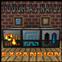 Tough Expansion