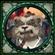 Testerle's avatar