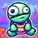 LoopsOfFruit's avatar