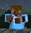 BlackJar72's avatar