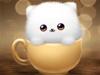 lilbeefox's avatar