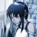 Mizukichan's avatar