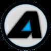 View Arv's Profile