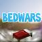 Bedwars