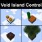 Void Island Control