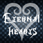 Eternal Hearts 64x