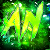 View Andres2555's Profile