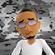 Stalck's avatar